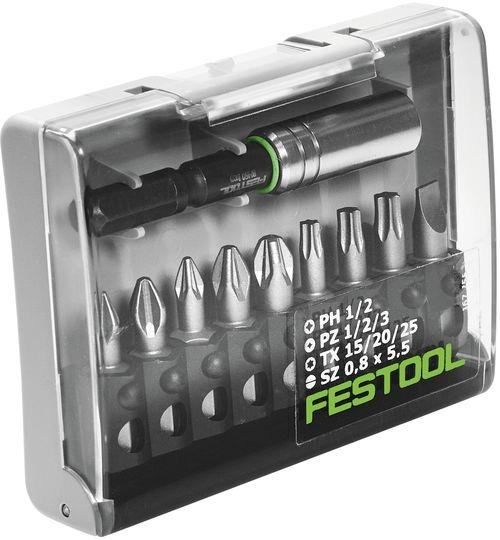 Festool Box sbitmi MIX +...