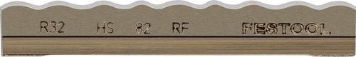 Festool Špirálový nôž HS 82 RF
