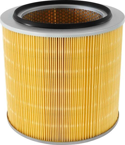 Festool Hlavný filter HF-TURBO