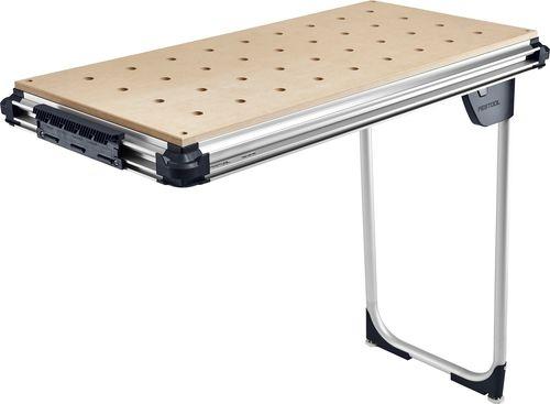 Festool Stôl TSB/1-MW 1000