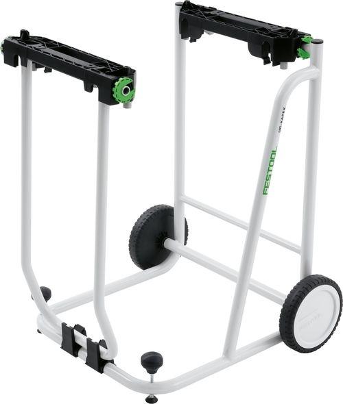 Festool Prepravný vozík...