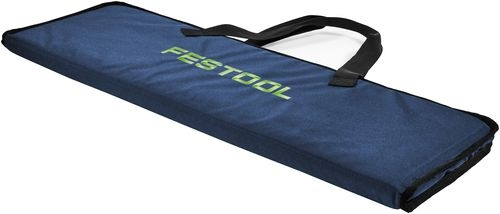 Festool Taška FSK420-BAG