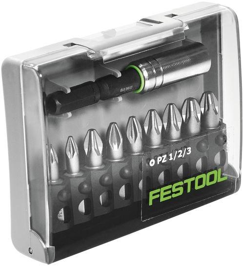 Festool Box sbitmi PZ + BH...