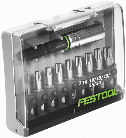 Festool Box sbitmi TX + BH...