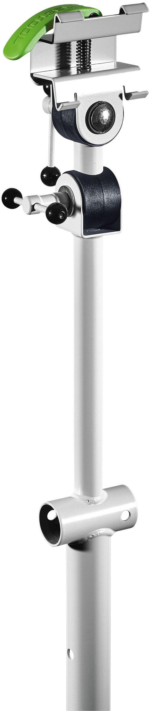 Festool Adaptér AD-ST DUO 200