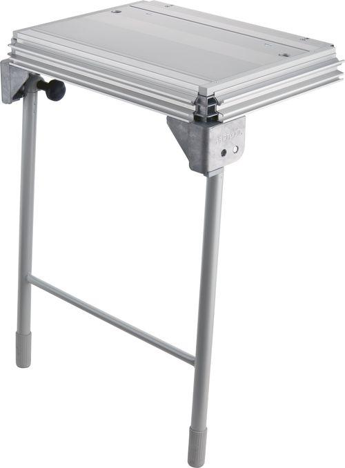 Festool Rozšírenie stola...