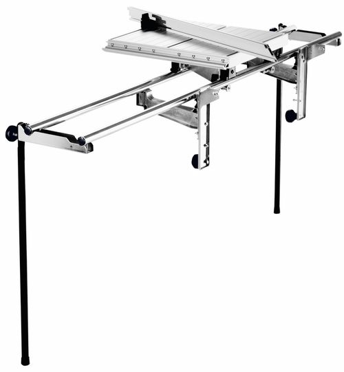 Festool Posúvací stôl CS 70 ST