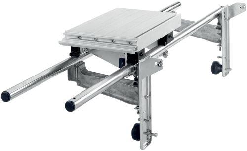 Festool Posúvací stôl CS 70...