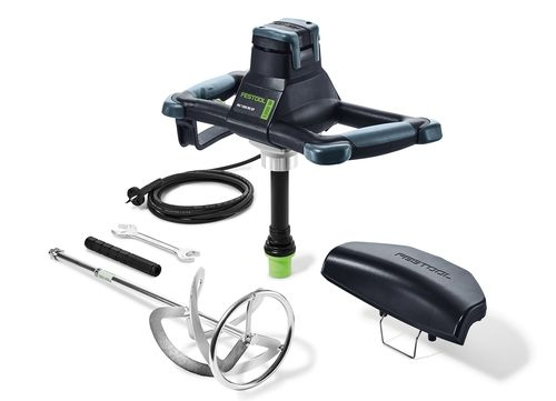 Festool Miešadlo MX 1200 RE...