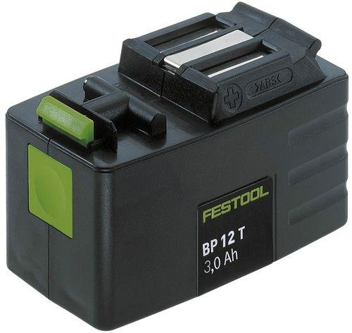 Festool Akumulátor BP 12 T...
