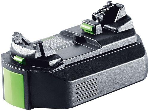 Festool Akumulátor BP-XS...