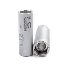 "PROXXON 1/2"", 21mm hlavica..."