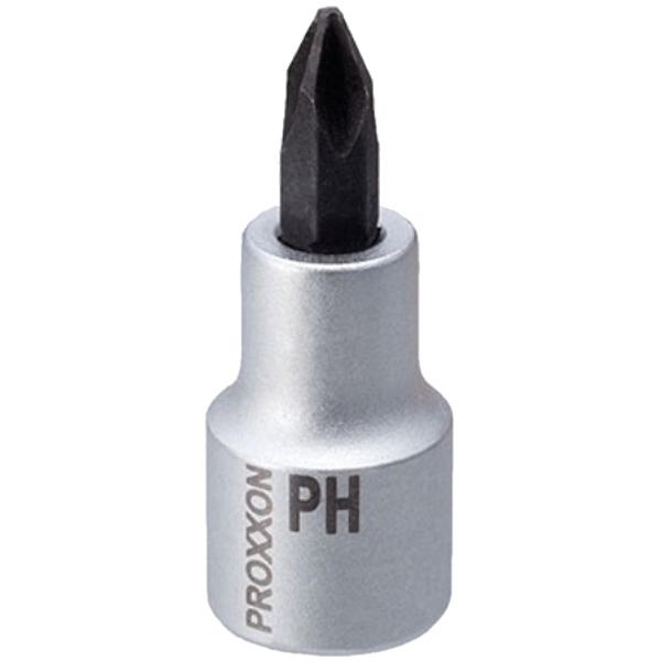 """PROXXON 1/2"""", PH 4 hlavica"""