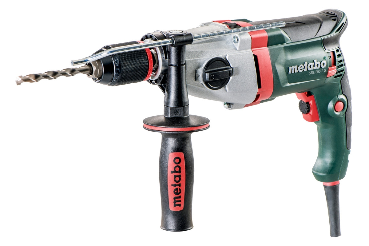 METABO SBE 850-2 S