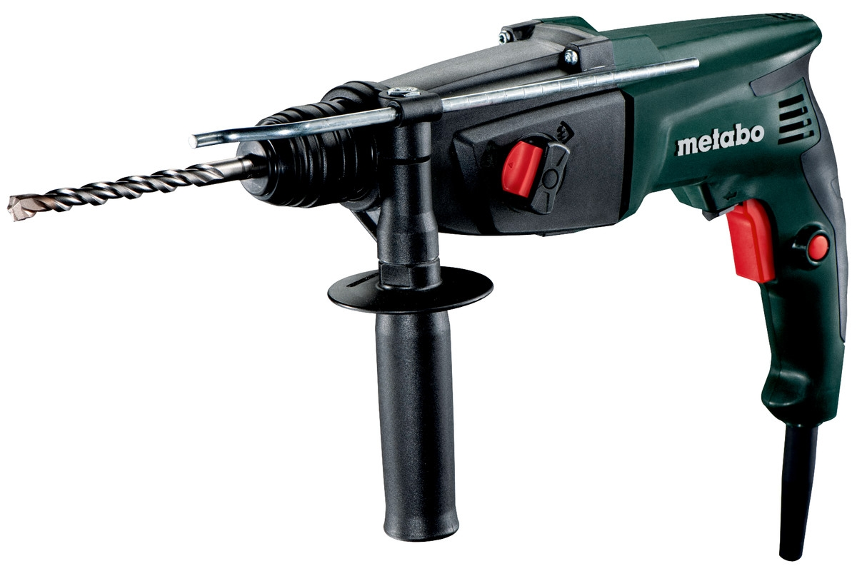 METABO BHE 2444