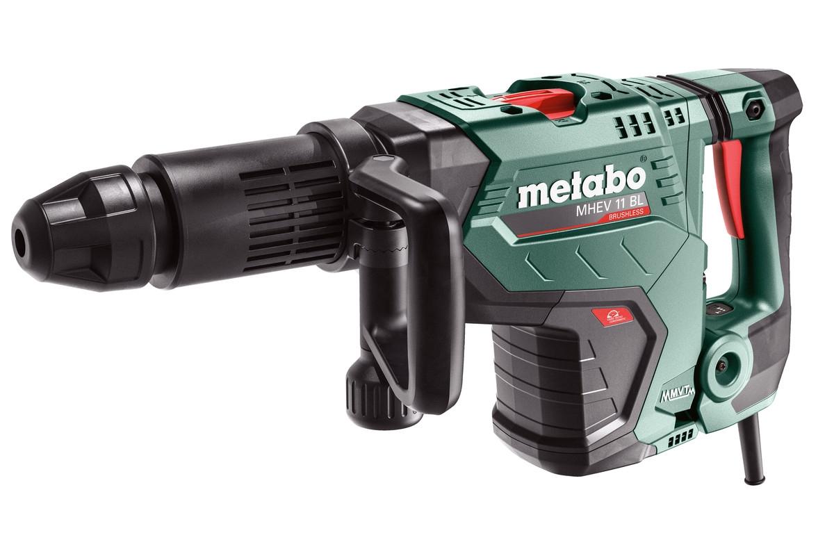 METABO MHEV 11 BL