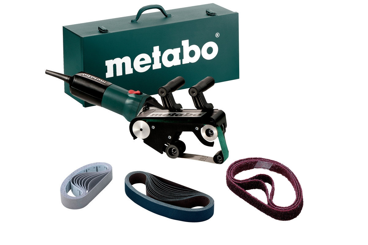 METABO RBE 9-60 Set