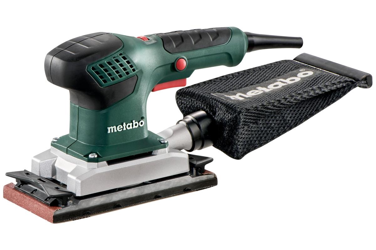 METABO SRE 3185