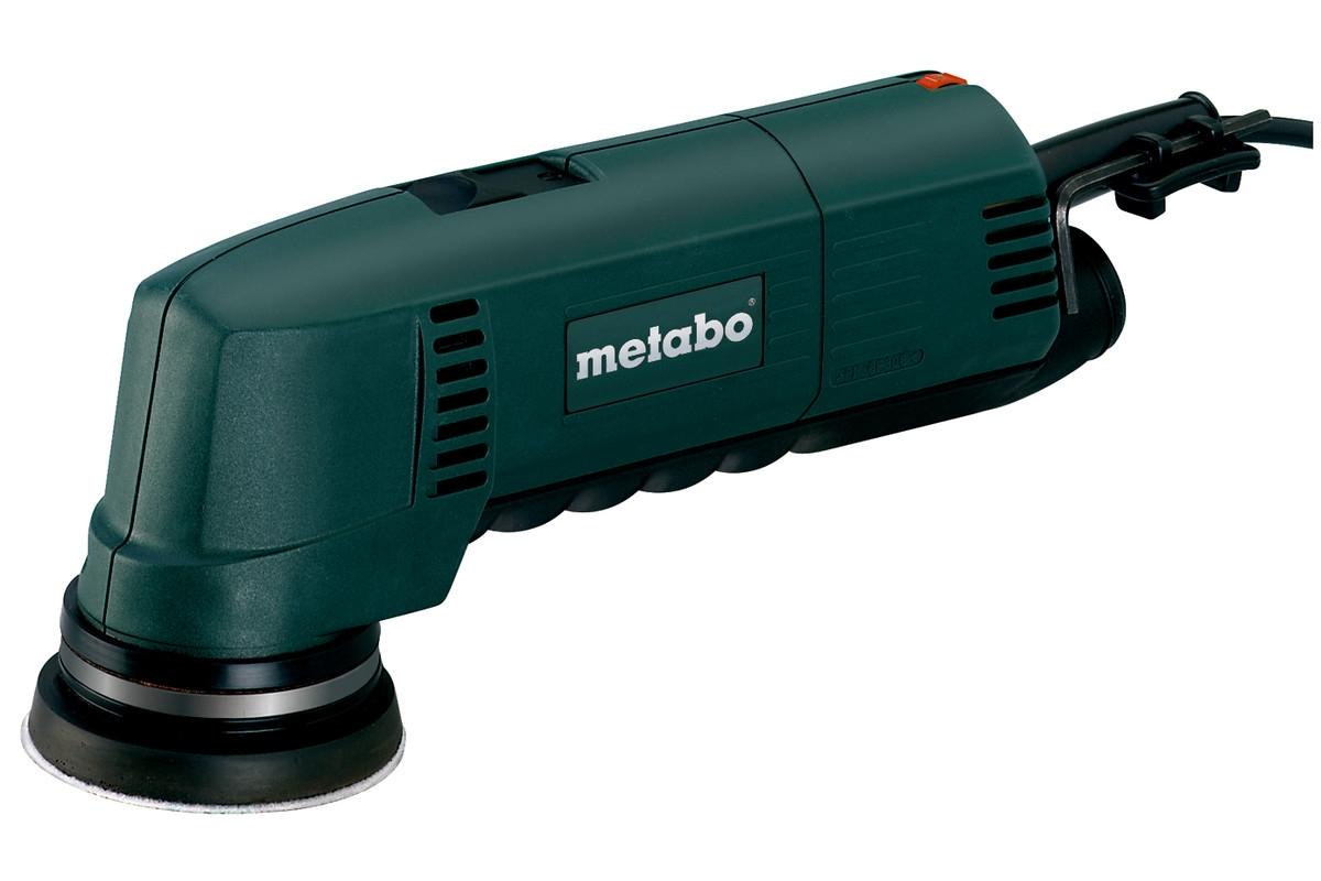 METABO SX E 400