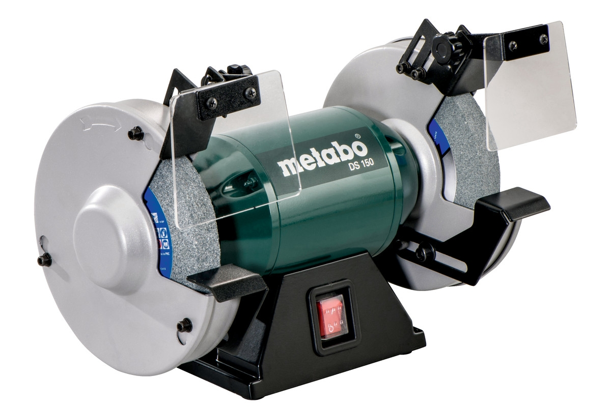 METABO DS 150