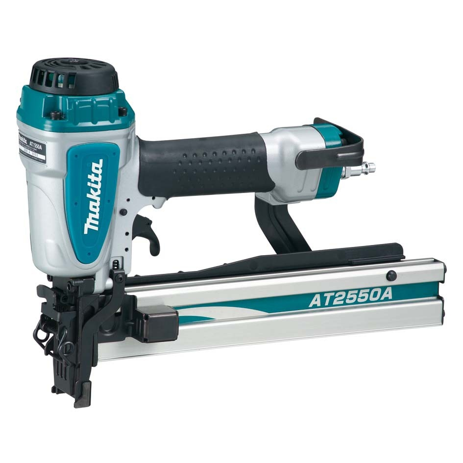 MAKITA Sponkovačka AT2550A