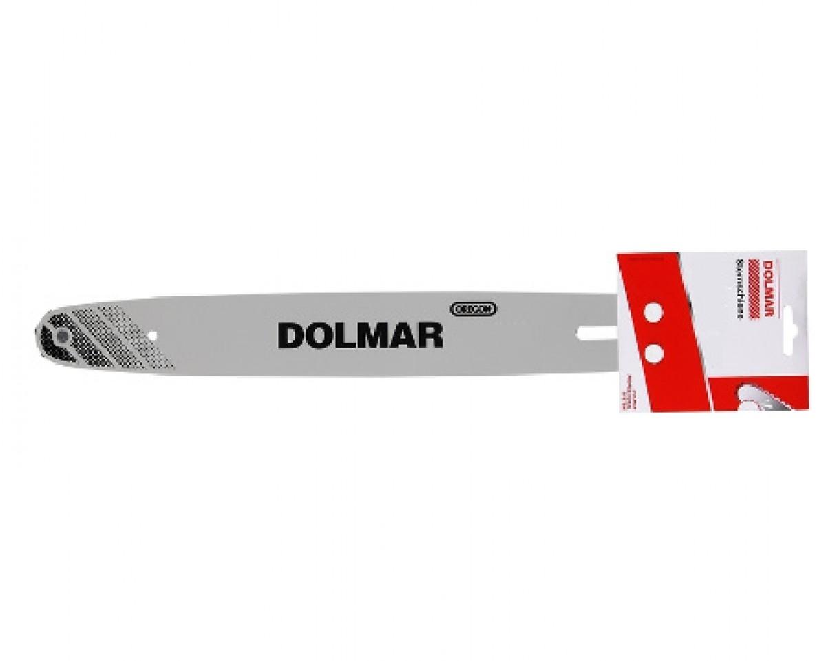 DOLMAR lišta DOLMAR 40cm,...