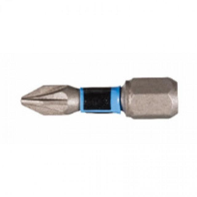 MAKITA Bit PZ 25 mm E-03187