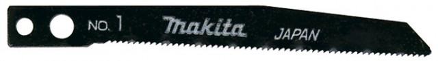 MAKITA Kov A-85802