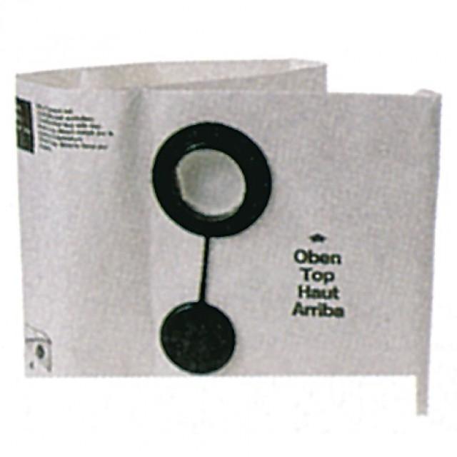 MAKITA Filtračné vrecká W28547