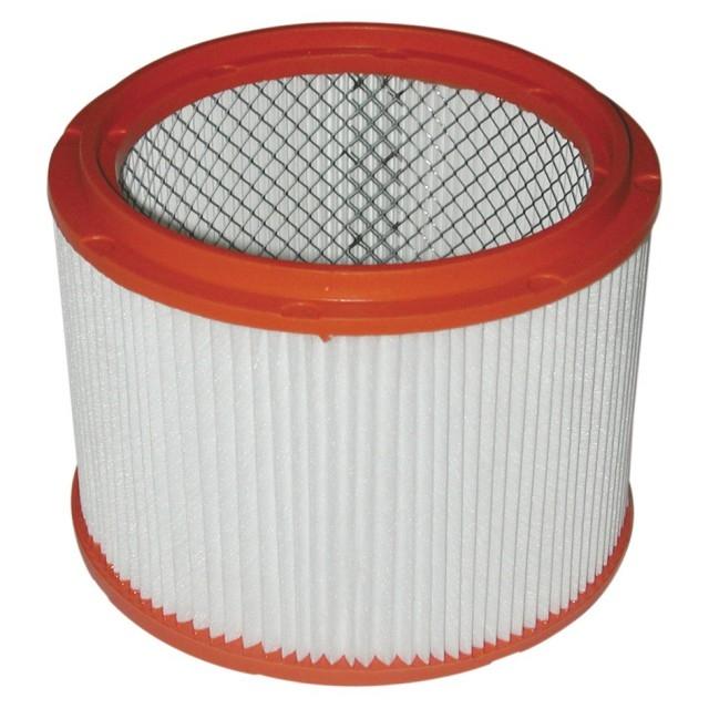 MAKITA Filter P-70225