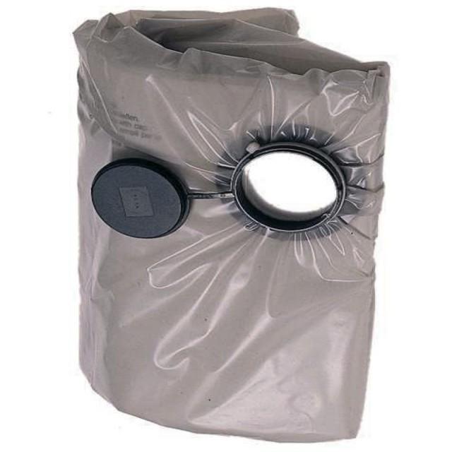 MAKITA Odpadové vrecká...