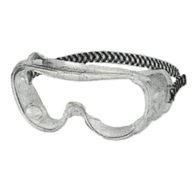 MAKITA Ochranné okuliare...