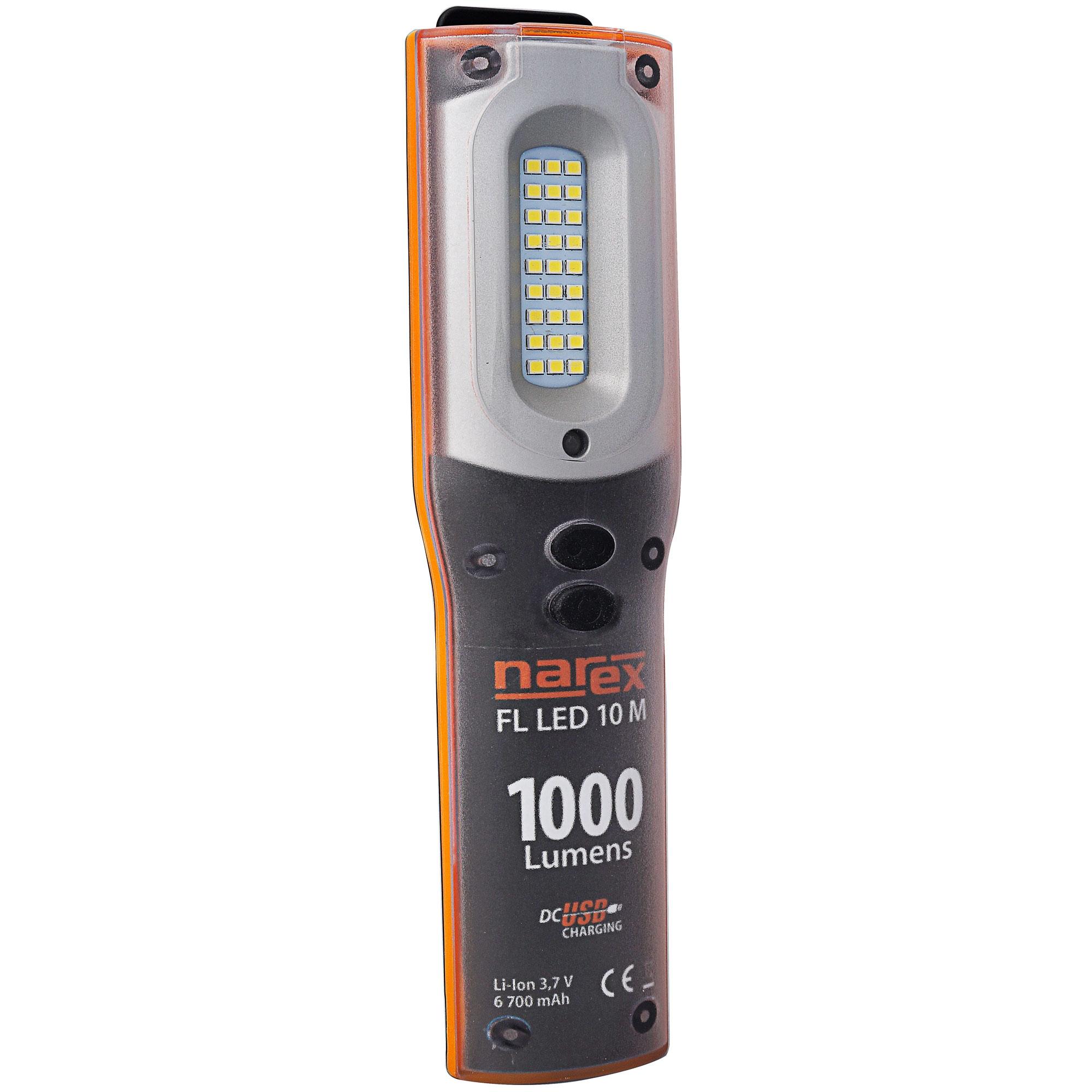 Narex FL LED 10 M -...