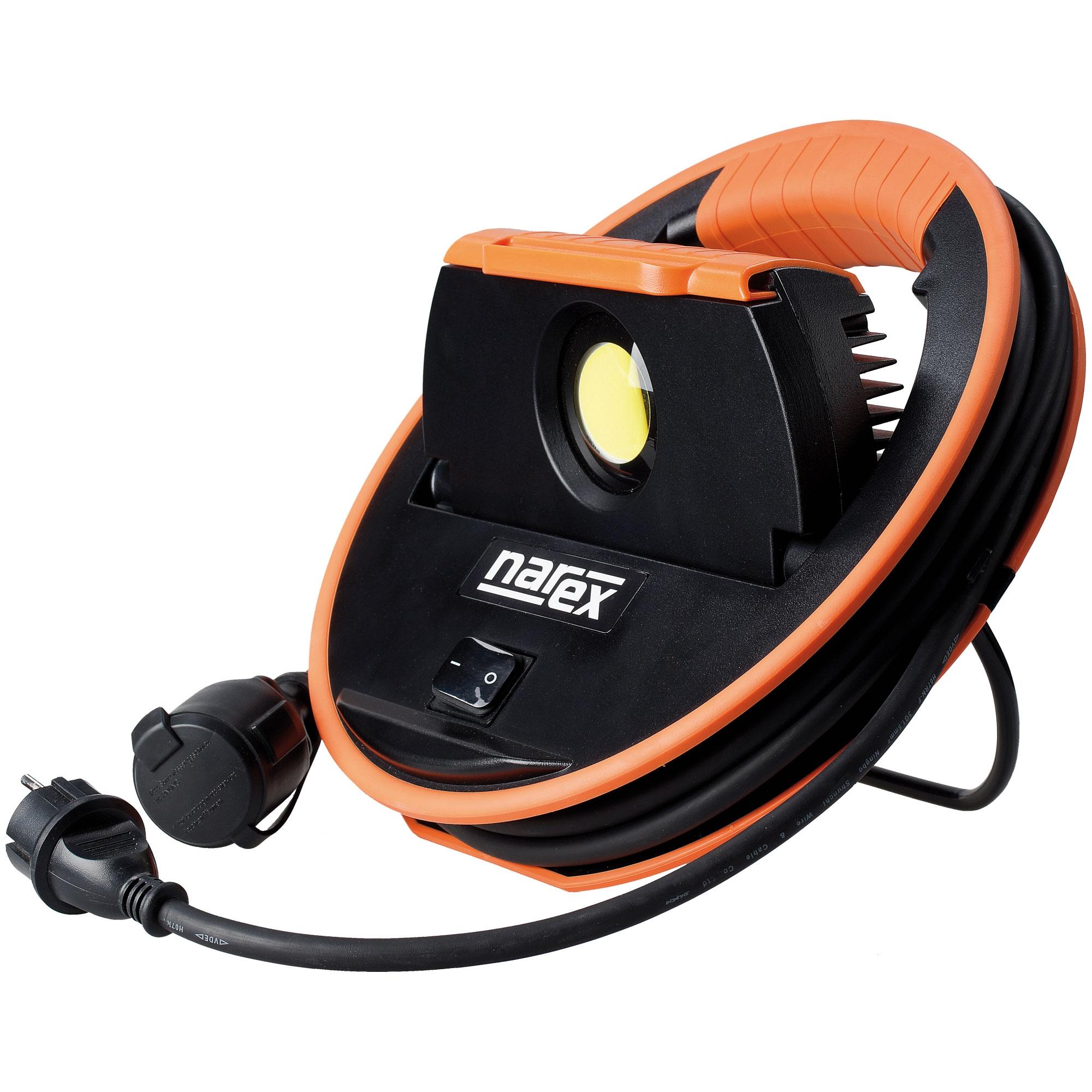 Narex FL LED 40 EC -...