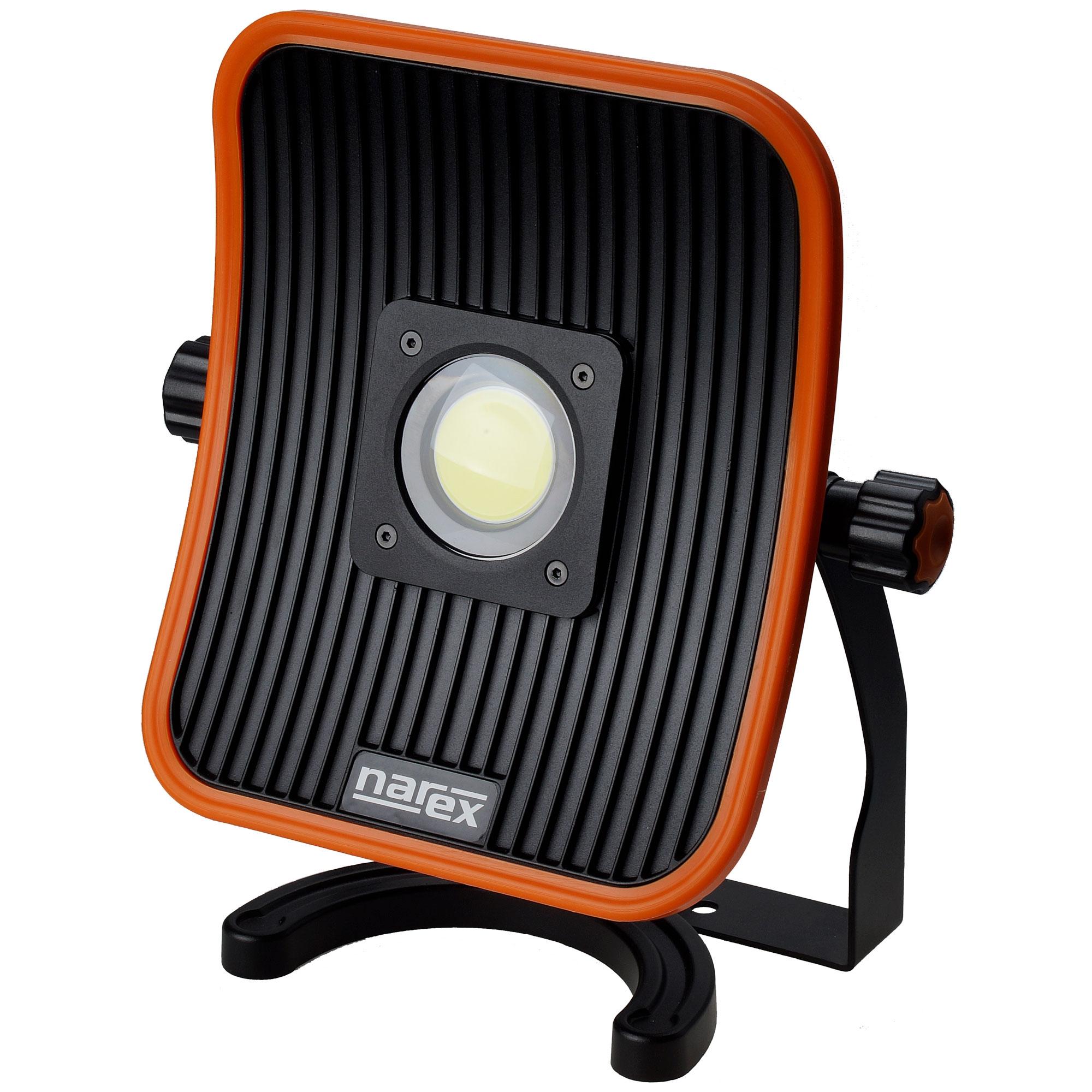 Narex FL LED 50 ACU -...