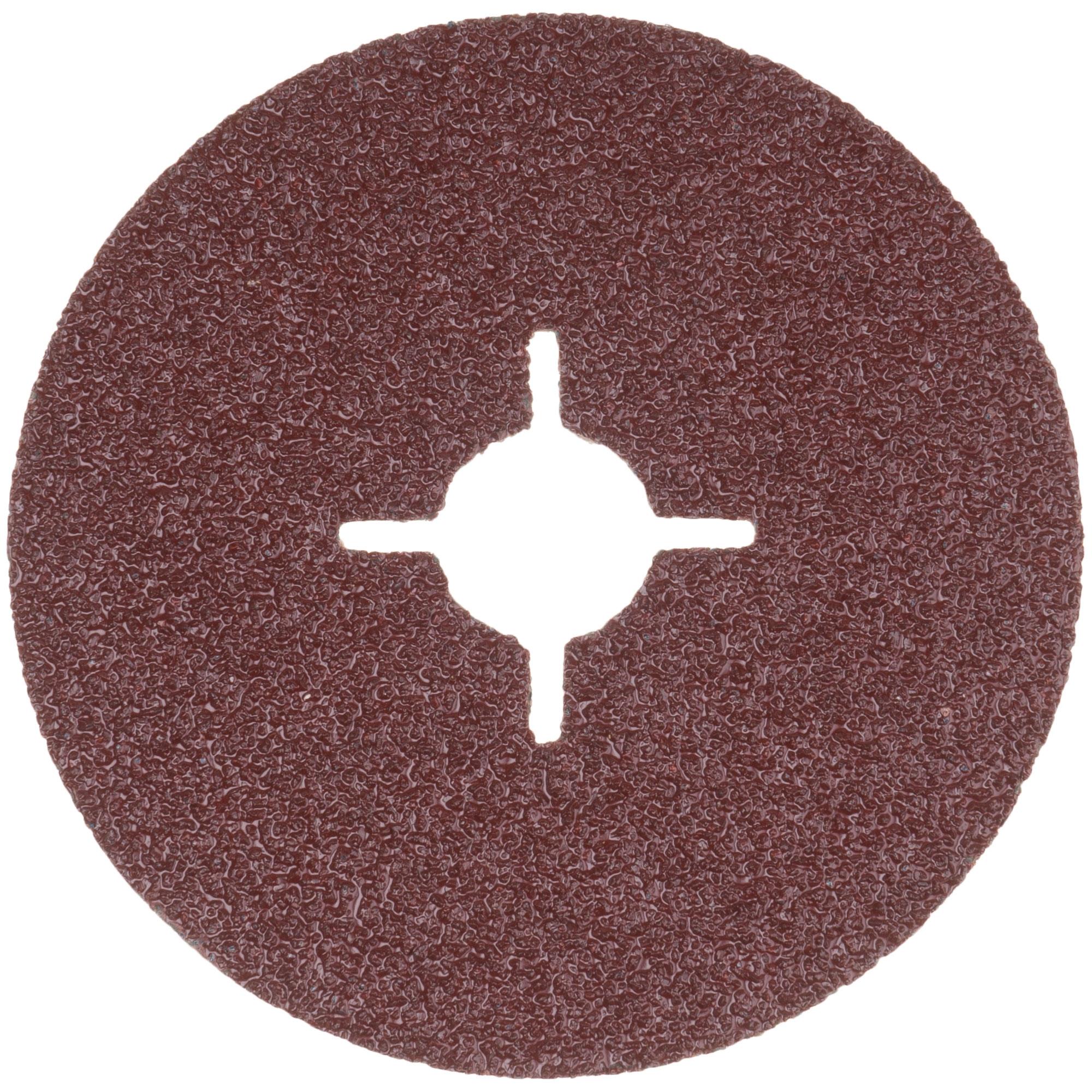 Narex 115×22 36 A-B02 -...