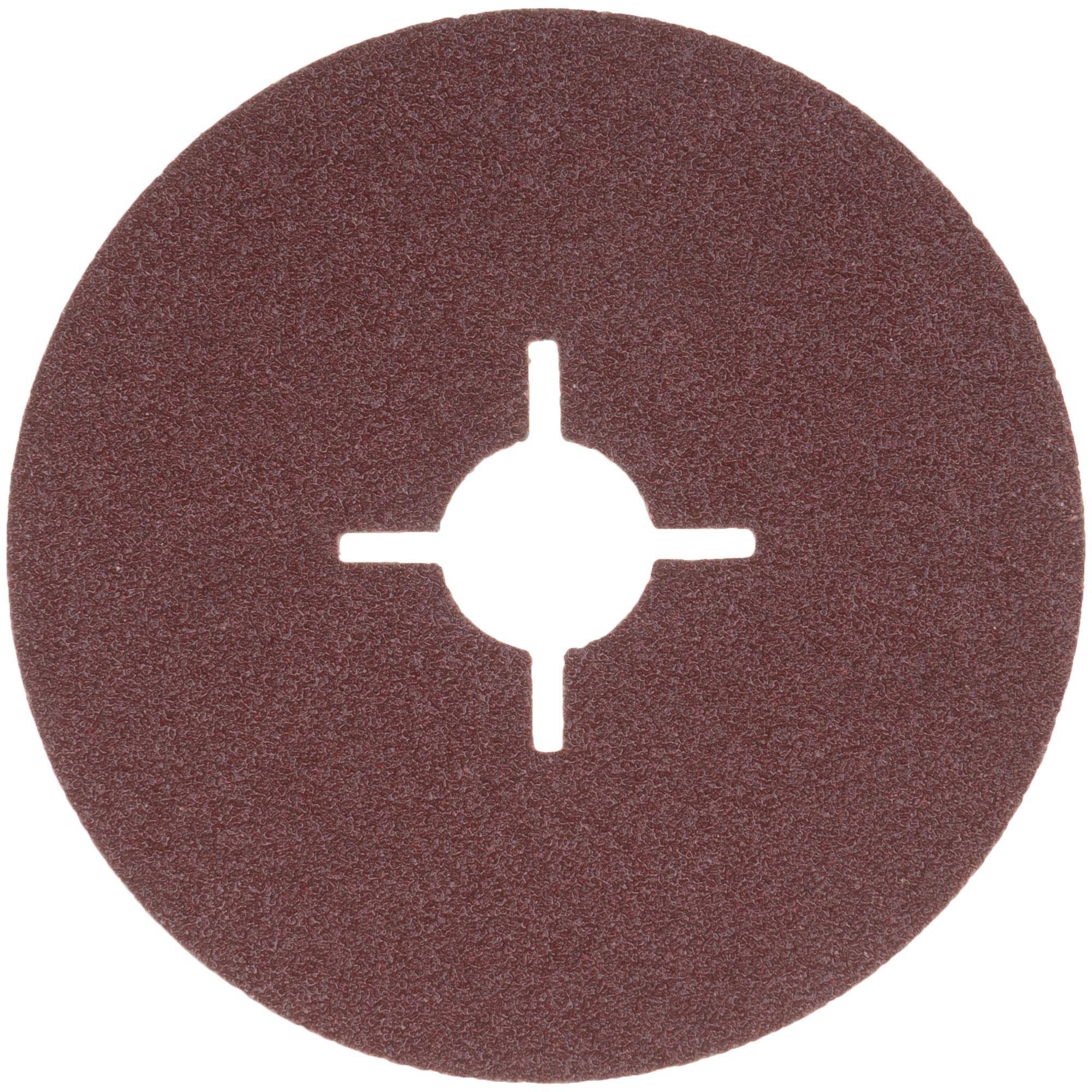 Narex 115×22 60 A-B02 -...