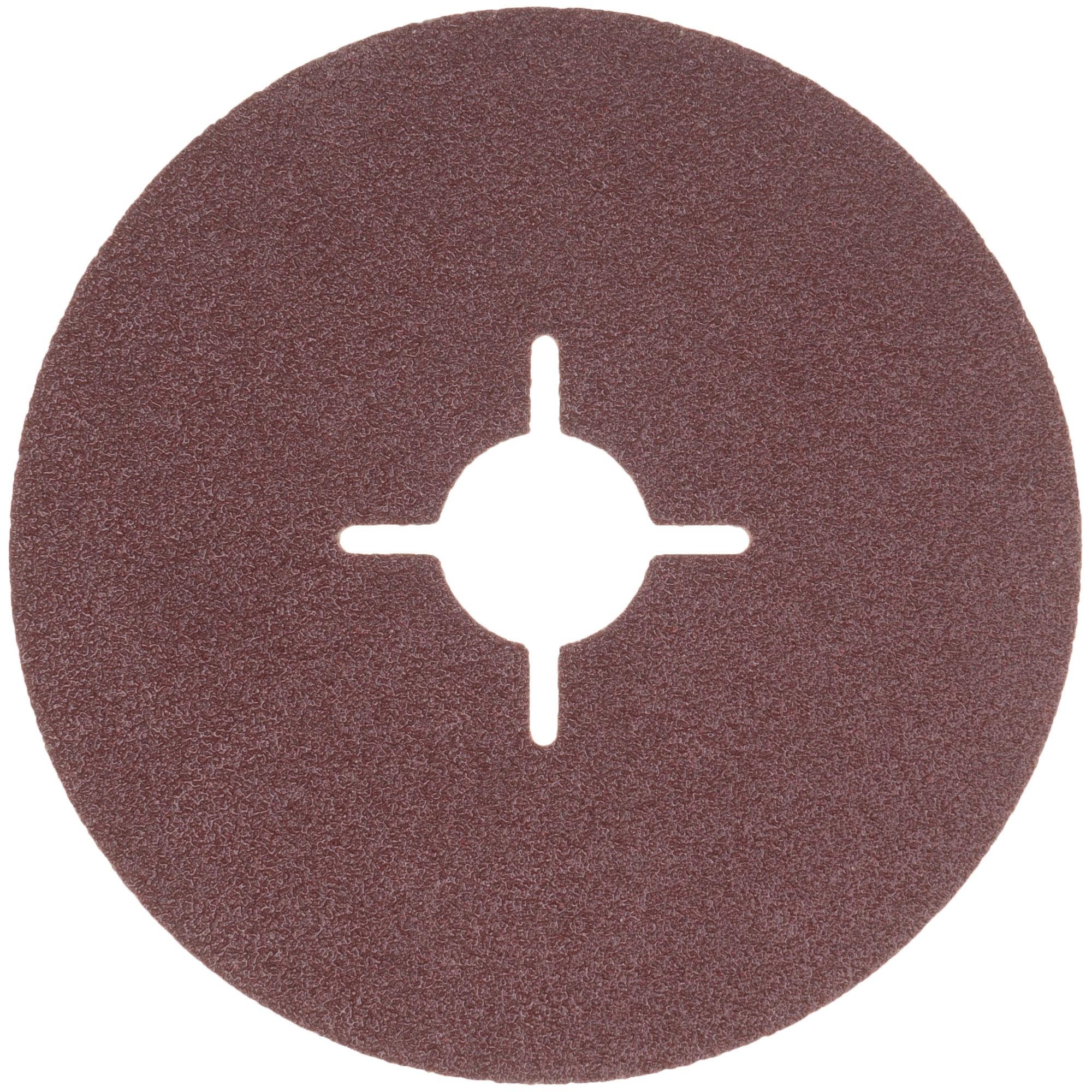 Narex 115×22 80 A-B02 -...