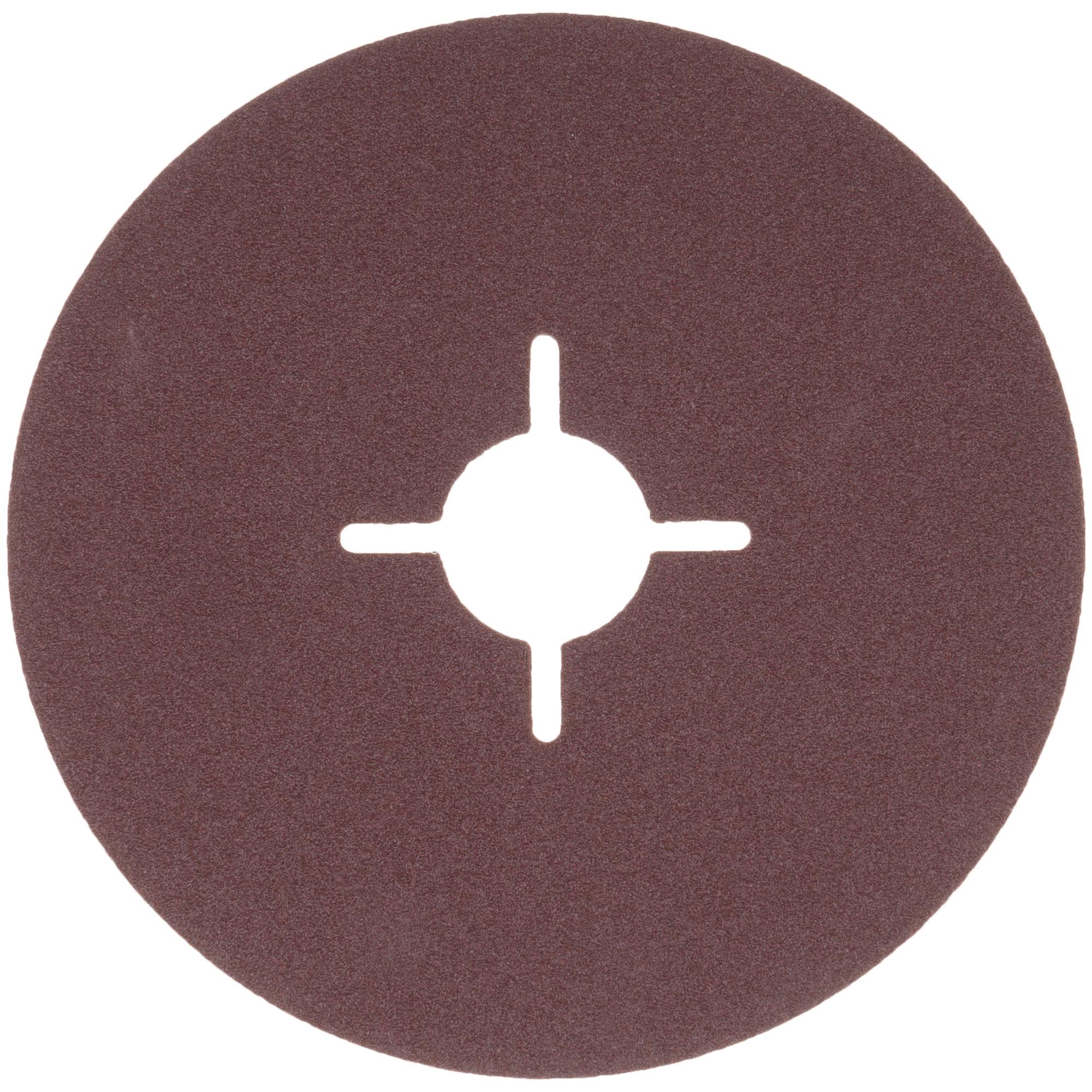 Narex 115×22 120 A-B02 -...
