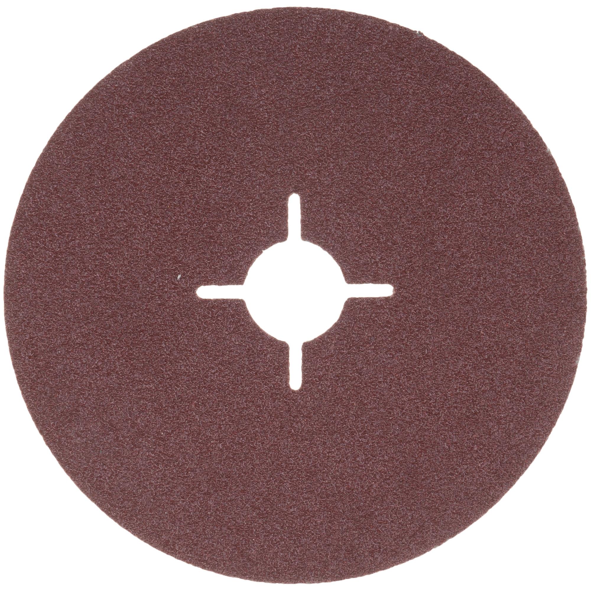 Narex 125×22 60 A-B02 -...