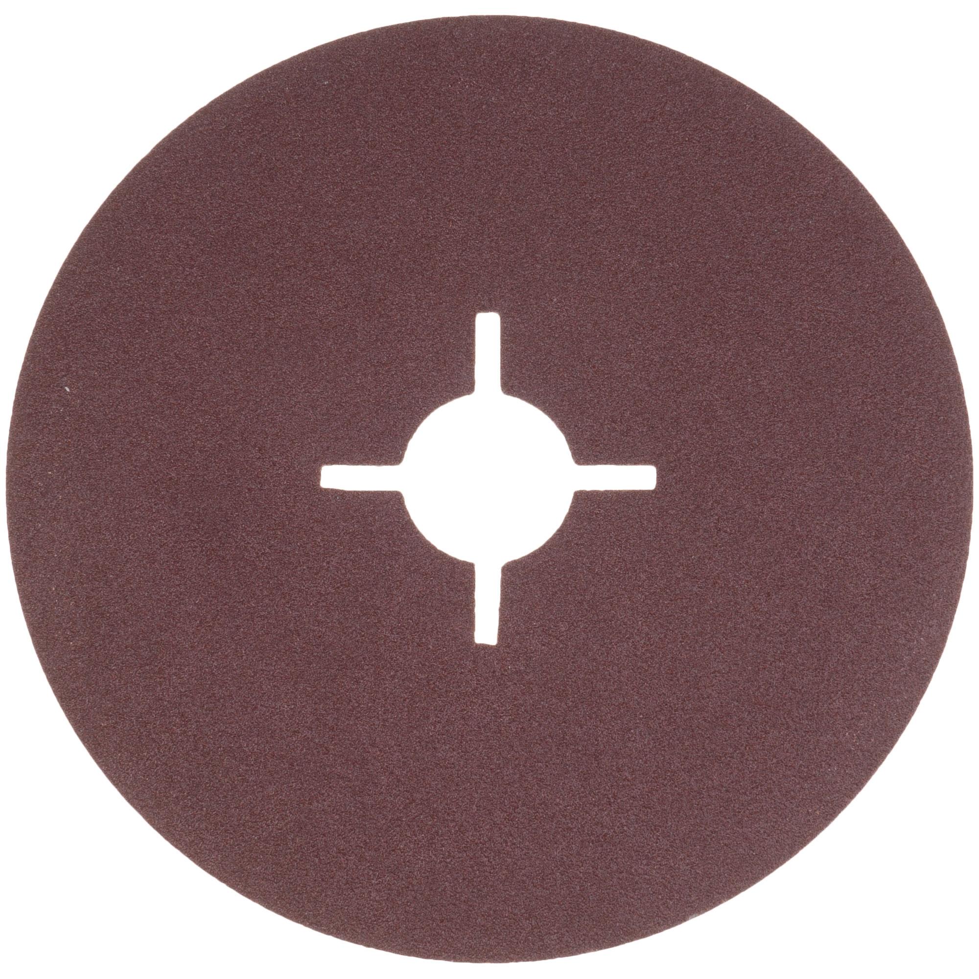 Narex 125×22 120 A-B02 -...