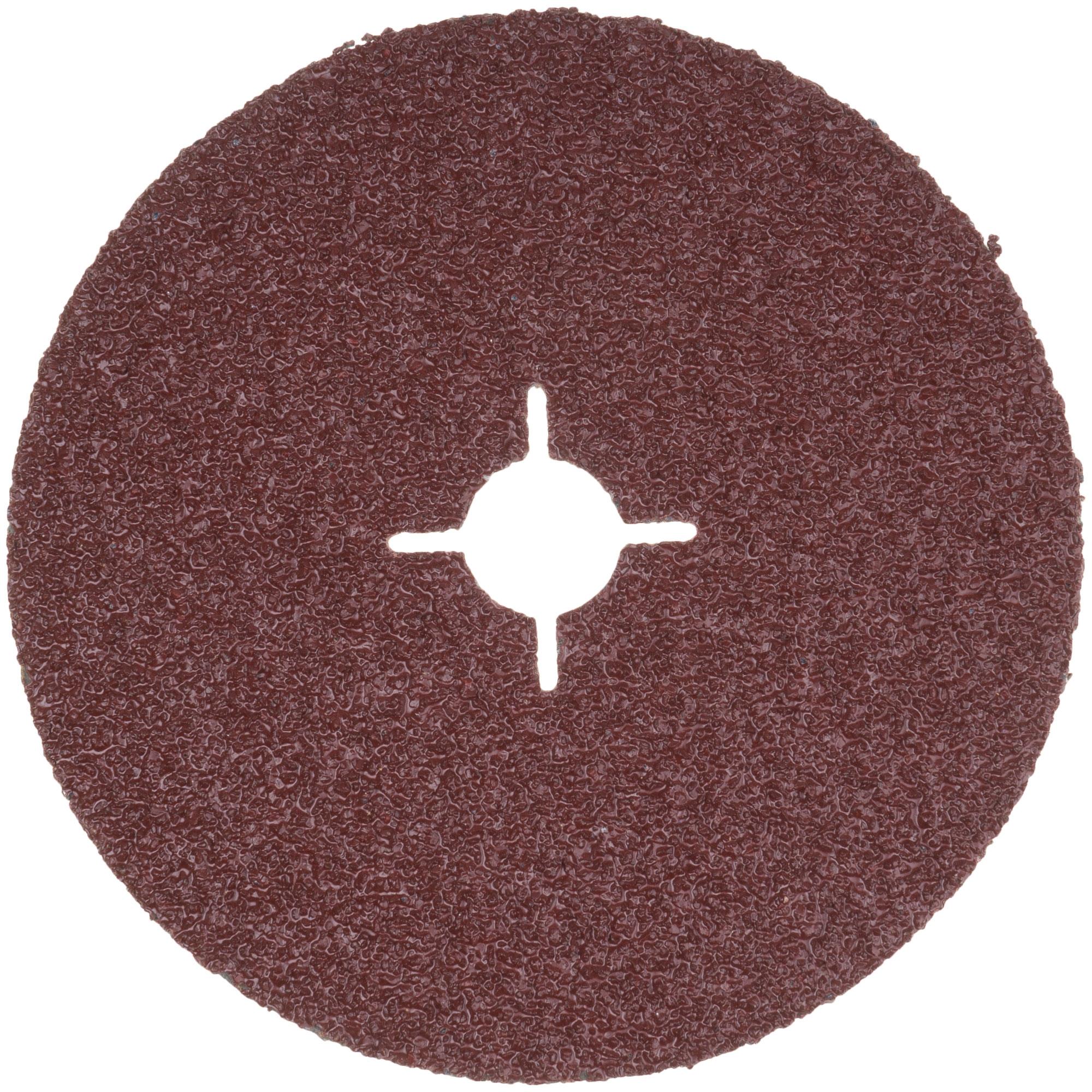 Narex 150×22 24 A-B02 -...
