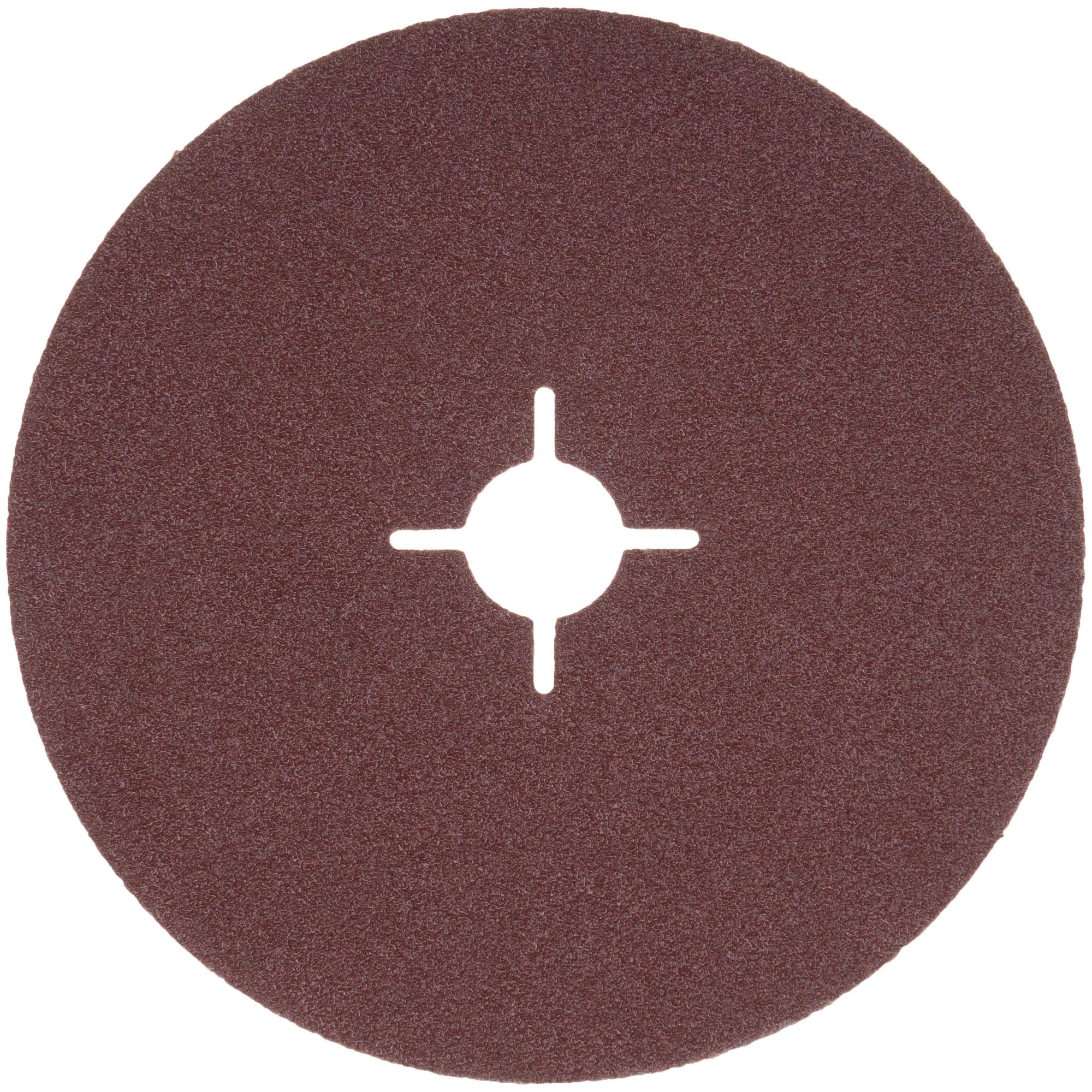 Narex 150×22 60 A-B02 -...