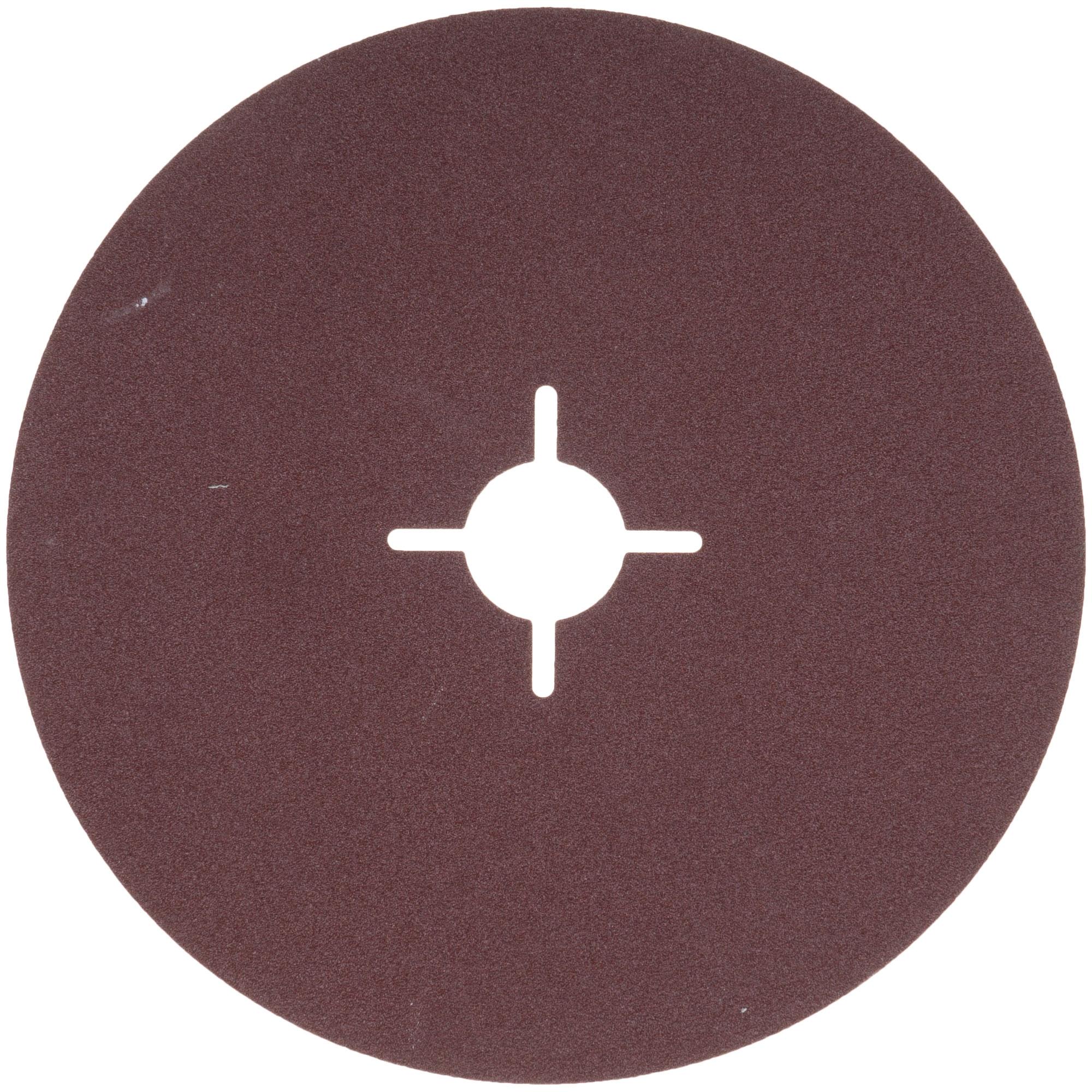Narex 150×22 120 A-B02 -...