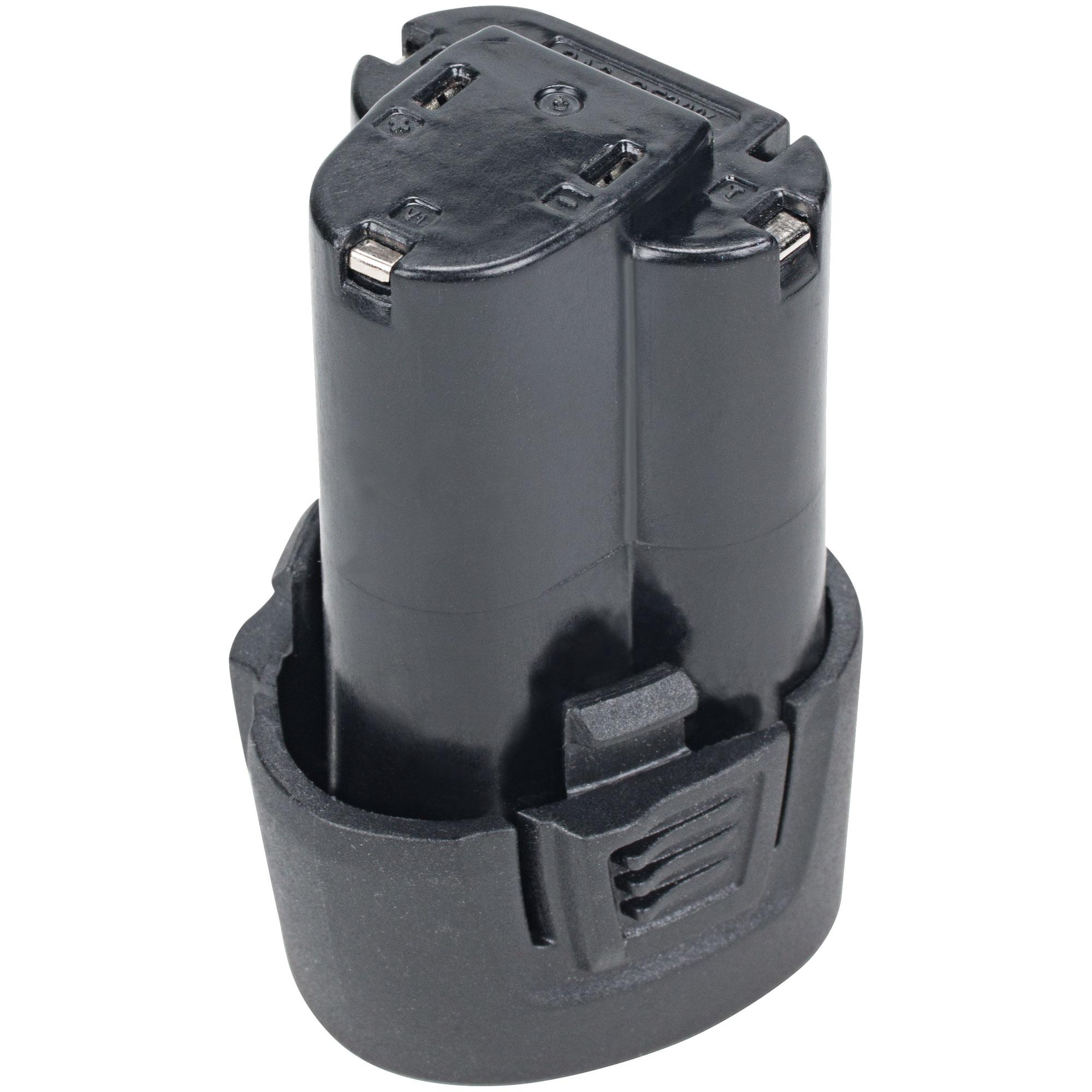 Narex AP 108-2,0 - Akumulátor