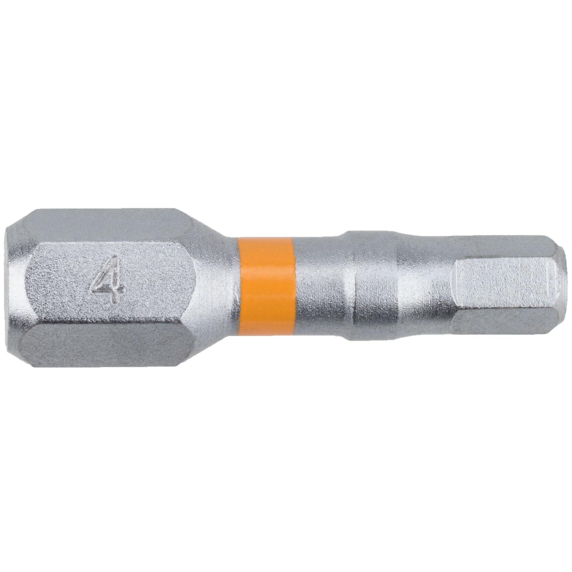 Narex H4-25 ORANGE -...