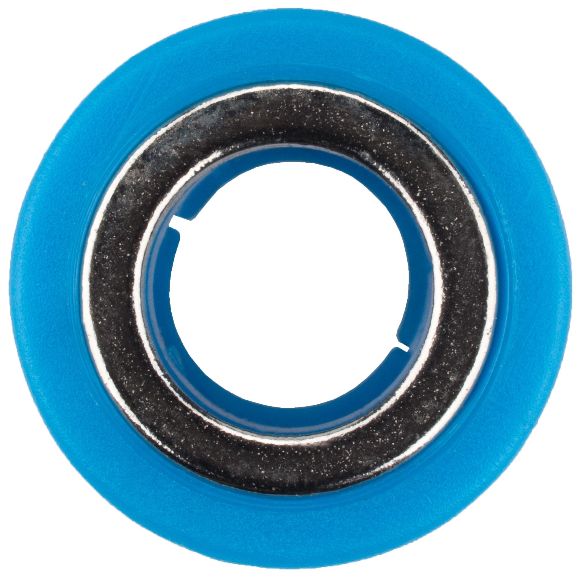 Narex SUPER LOCK-BLUE - Magnet