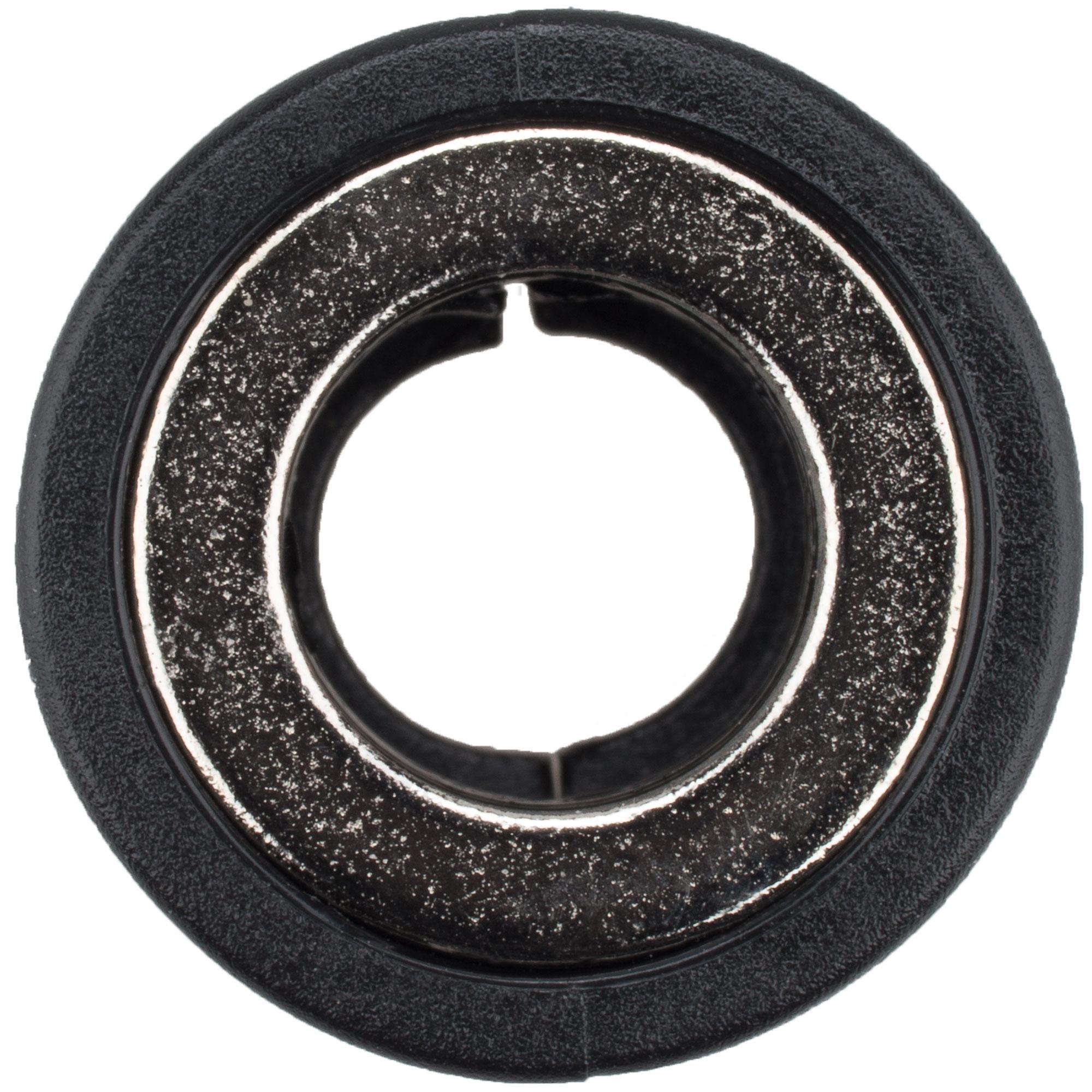 Narex SL-BLACK BUBBLE -...