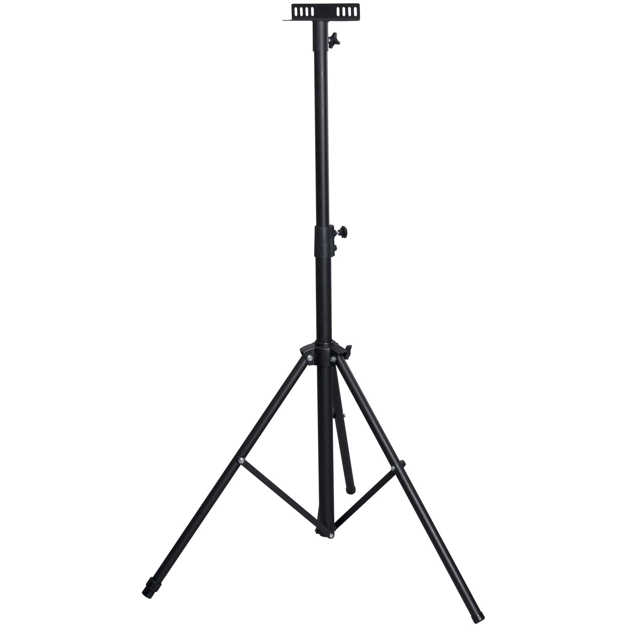 Narex TL 18 - Teleskopický...