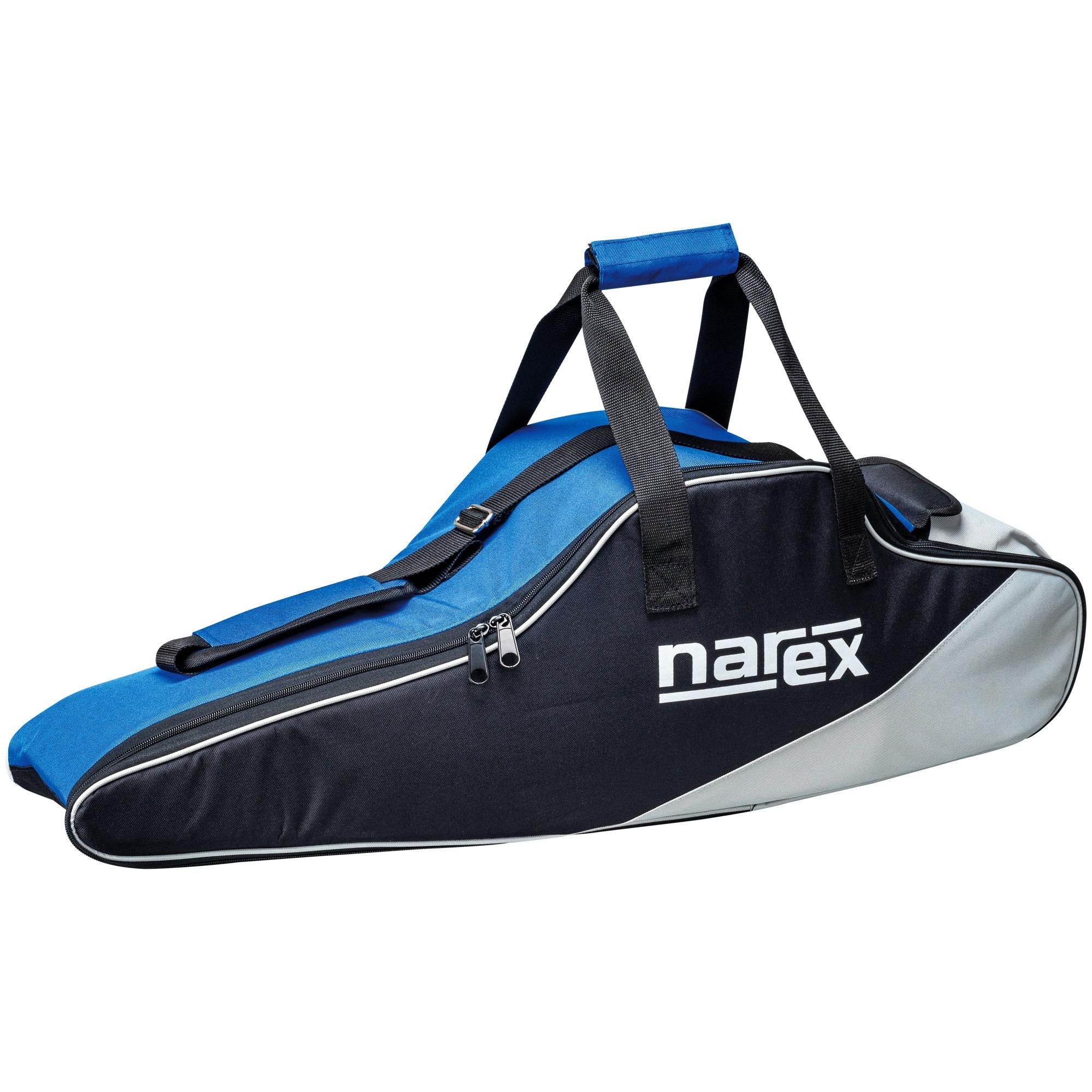 Narex CHB 900 - Univerzálna...